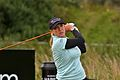 2010 Women's British Open – Cristie Kerr (11).jpg