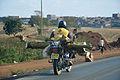 2011-03-11 15-00-26 Kenya Central Thika.jpg