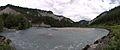2011-07-25 13-29-15 Rhine Gorge 6vl.JPG