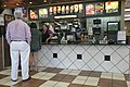 2011-10-25 McDonald's in Raleigh.jpg