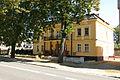2011-10 Głogówek 26.jpg