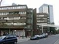 20110603 London 82.JPG