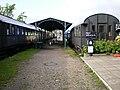 20110623.Museumsbahnhof Schönberger Strand.-049.jpg
