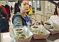 20111025-FNS-RBN-School Lunch - Flickr - USDAgov.jpg