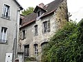 2011 Aubusson Creuse France 6082000909.jpg