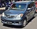 2011 Daihatsu Xenia 1.3 Xi Family.jpg