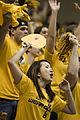2011 Murray State University Men's Basketball (5497079130).jpg