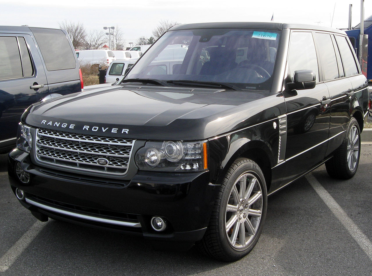 file 2011 range rover 12 31 wikimedia commons. Black Bedroom Furniture Sets. Home Design Ideas