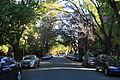 2011 SouthEnd Boston 6315690963.jpg