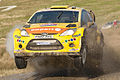 2011 wales rally gb by 2eight dsc0699.jpg