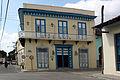 2012-02-Museo de Arte Colonial Sancti Spiritus Cuba anagoria.JPG