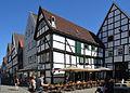2012-05 Lippstadt Metzgeramtshaus 02.jpg