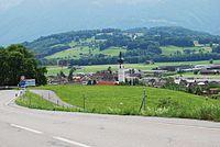 2012-06-24-See-Gaster (Foto Dietrich Michael Weidmann) 299.JPG