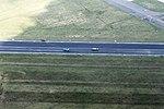 2012-08-08-fotoflug-bremen zweiter flug 0081.JPG