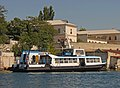 2012-09-14 Севастополь. Пассажирское судно «Ост».jpg