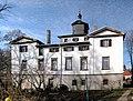 20120316160MDR Otzdorf (Roßwein) Rittergut Herrenhaus.jpg