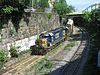 20120729 31 CSX Railroad, Baltimore, Maryland-2 (8906988710).jpg