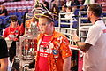 2012 FIRST Robotics Competition Palmetto Regional (6874503344).jpg