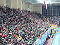 2012 IAAF World Indoor by Mardetanha3055.JPG