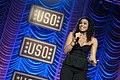 2012 USO Gala 121102-A-TT930-048.jpg
