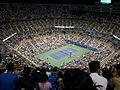 2012 US Open Novak Đ vs Paolo Lorenzi3.jpg