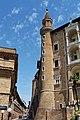 2012 Urbino Palazzo Ducale 190.jpg