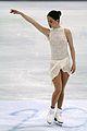 2012 WFSC 03d 482 Sonia Lafuente.JPG