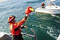 2012 Week in the Life of the Coast Guard 120801-G-BI776-126.jpg