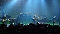 2013-03-23 Concert Indochine - Brest (5).JPG