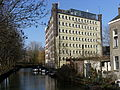 2013-04-01 Utrecht 18.JPG