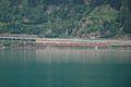 2013-08-08 09-30-27 Switzerland Kanton Graubünden Le Prese Canton.JPG
