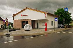 2013-09-26 Steinwenden Kreissparkasse K5-096067.jpg