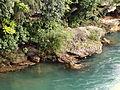 20130606 Mostar 092.jpg