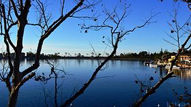 20131214-0138 Lake Mission Viejo.JPG