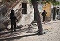 2013 10 20 AMISOM KDF Kismayo Town 002 (10305002865).jpg