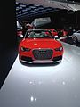 2013 Audi RS5 (8403318999).jpg