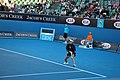 2013 Australian Open IMG 5647 (8396854094).jpg