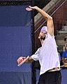 2013 US Open (Tennis) - Ivo Karlovic (9648712926).jpg