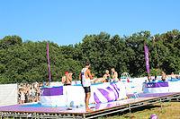 2013 Woodstock 108 Play.jpg