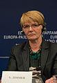 2014-07-01-Europaparlament Gabi Zimmer by Olaf Kosinsky -5 (1).jpg
