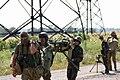 2014-07-31. Батальон «Донбасс» под Первомайском 06.jpg