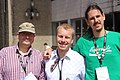 2014-08 wikimania day three (04).jpg