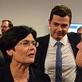2014-09-14-Landtagswahl Thüringen by-Olaf Kosinsky -129.jpg
