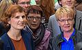 2014-09-14-Landtagswahl Thüringen by-Olaf Kosinsky -24.jpg