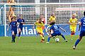 2014-10-11 - Fußball 1. Bundesliga - FF USV Jena vs. TSG 1899 Hoffenheim IMG 4220 LR7,5.jpg