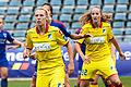 2014-10-11 - Fußball 1. Bundesliga - FF USV Jena vs. TSG 1899 Hoffenheim IMG 4435 LR7,5.jpg
