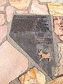 2014-10-25 14 31 51 Elko Independent historical marker in Elko, Nevada.JPG
