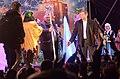 2014-12-25. Открытие новогодней ёлки в Донецке 225.JPG