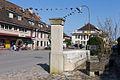 2014-Kaiseraugst-Brunnen-Dorfstrasse-24.jpg