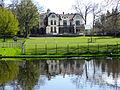20140416 Rams Woerthe1 Steenwijk.jpg